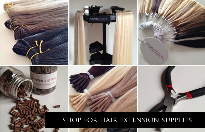 Hair extensions hair pieces and clip ins featured products pmusecretfo Images