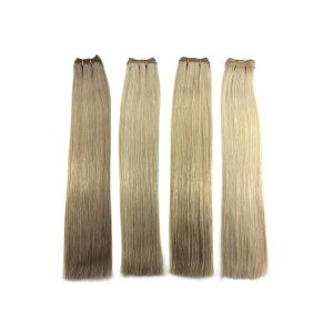 WEFT HAIR EXTENSIONS UK