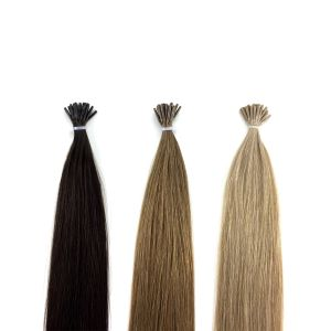 mini tip hair extensions