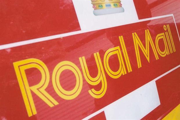 RoyalMail-2015012209100570