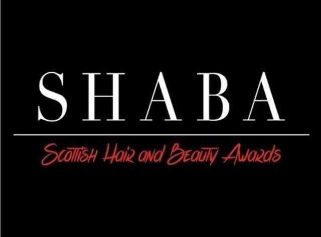 SHABA3