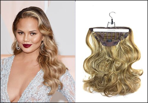 curls-1