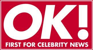 ok-magazine-logo