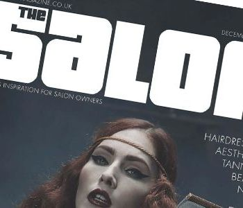 salon_december_15