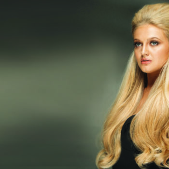 HAIR EXTENSIONS MAIN PAGE