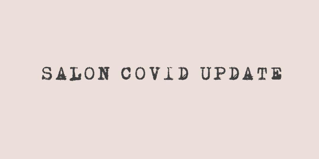 salon covid crowncouture